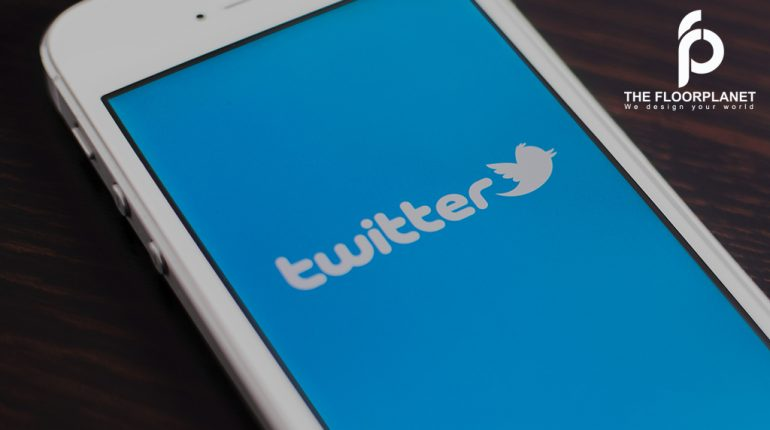5 Tips For Maximising Twitter's Character Limit